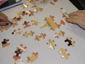 Utilização de jogos como metodologia de ensino